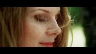 Kari Rueslåtten - Why So Lonely (OFFICIAL)