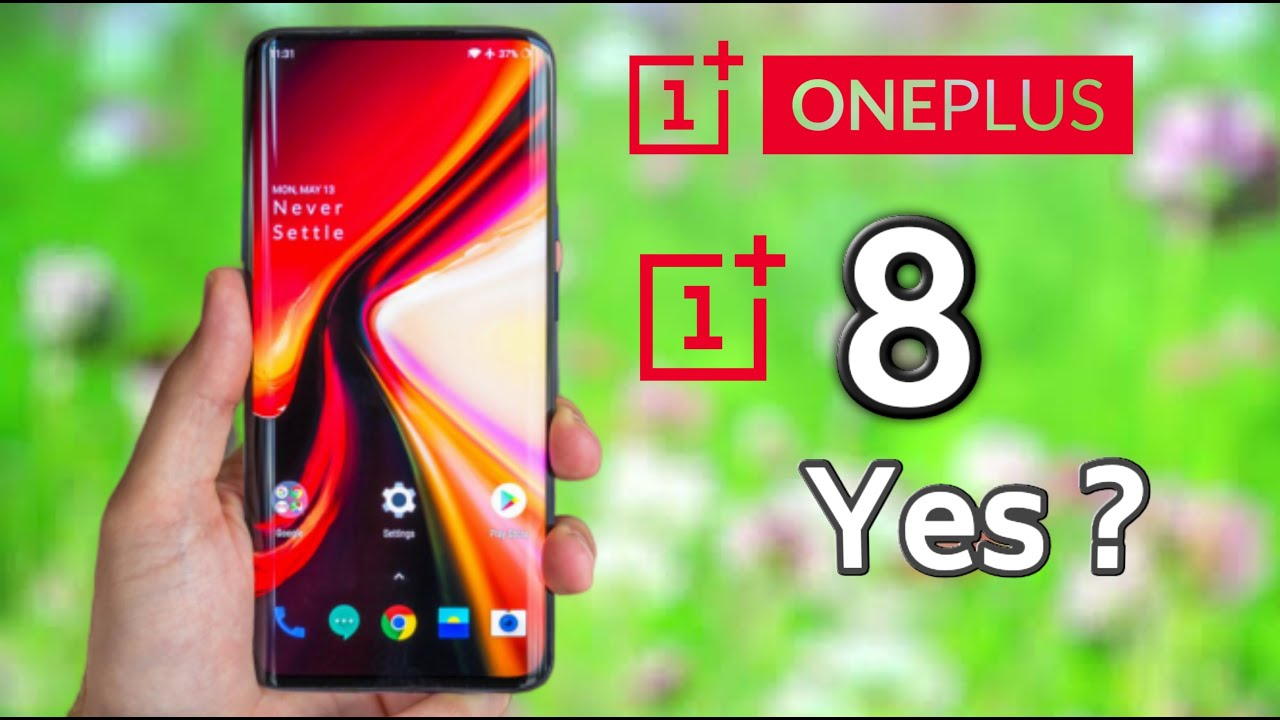 Download OnePlus 8 | Oneplus 8 Top 5 Features | OnePlus 8 Launch Date In India |