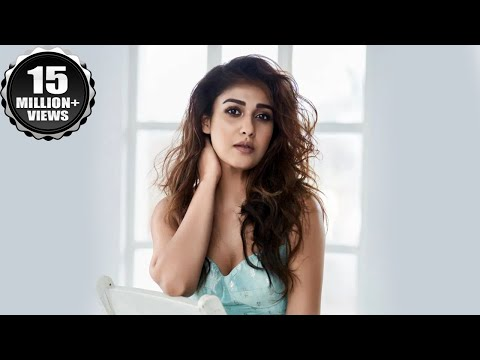 Don (2019) PRABHAS NEW RELEASED Full Hindi Dubbed Movie | Nayanthara | NEW Hindi Movies