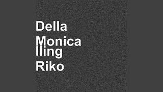 Iling Riko