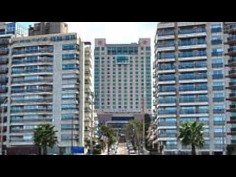 Montevideo Agencia de Viajes Presentation