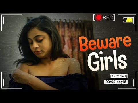 Beware Girls || Racha Gang || Tamada Media