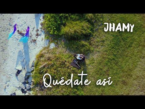QUEDATE ASI /
