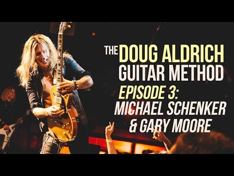 Guitar World - YouTube