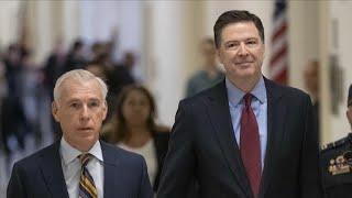trump-accuses-former-fbi-director-james-comey-of-lying