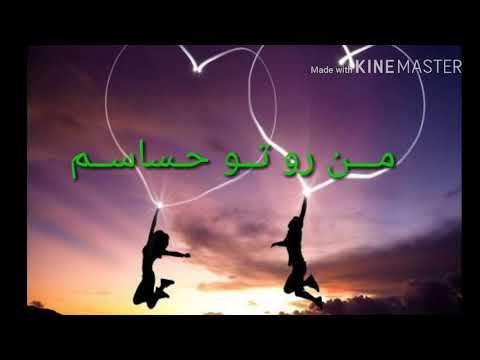 تو دنیامی محمد نجم(حمودی بوفراس)