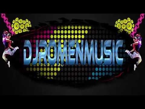 DjRomenMusic Sesion Febrero 2017