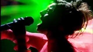 Смотреть клип Полина Ростова - Несчастливая