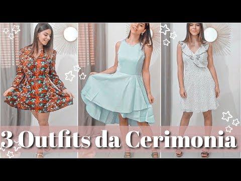 abiti-da-cerimonia-2019-✨-low-cost-sotto-50€-💸-by-ever-pretty