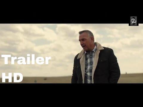 Let Him Go Trailer #1 (2020) | The Nerds Take 2