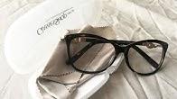4d22a3a26f31f كيفية شراء نظارات طبية وشمسية اون لاين تصلك لباب بيتك - Duration  5  minutes