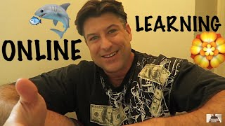 Online Learning is Awesome /  Benefits of Online Learning / How DC ADE LER was formed / CPA Strength
