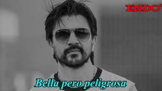 Juanes - Hermosa Ingrata [Letra]