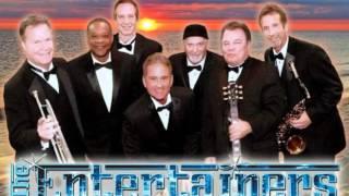 The Entertainers - Beach Music Medley thumbnail