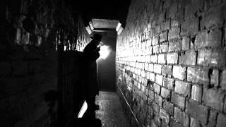 Nemesis  - Stranger  ( 1980's Yugoslav Coldwave /  Darkwave)
