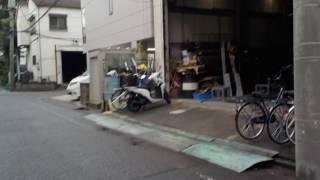 詳しくは、こちらhttp://www.harnes.co.jp/2014/souko1227iriya.html 埼...