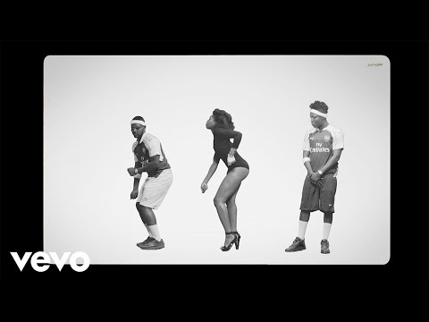 Falz - Celebrity Girlfriend (Official Video) ft. Reekado Banks