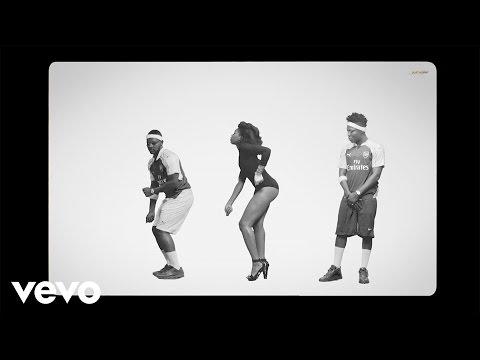 Falz - Celebrity Girlfriend (Official Video) ft. Reekado Banks