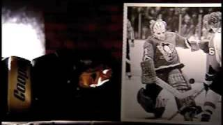 Bobby Clarke Night - #16 Retires from Flyers