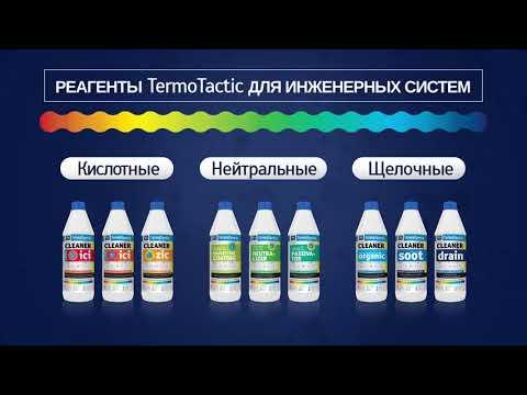 HeatGuardex CLEANER 828R - Очистка систем отоплени Шахты Пластинчатый теплообменник HISAKA RX-90 Воткинск