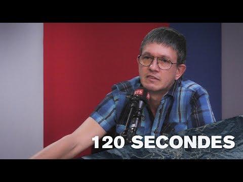 120 secondes - Le surendettement