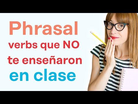 5-phrasal-verbs-que-no-te-enseñan-en-clase-de-inglés-😮