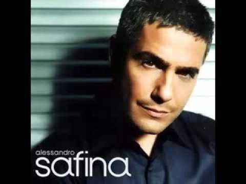 Alessandro Safina (Ewan Mcgregor) - Your Song