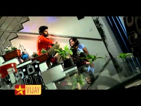 Rettai Vaal Kuruvi | 8th to 12th June 2015 - Promo 2
