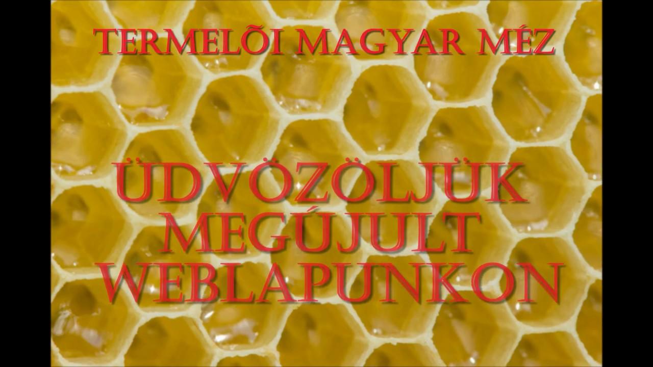 Hogyan készítsünk gyertyákat a mézre a prosztatitisre