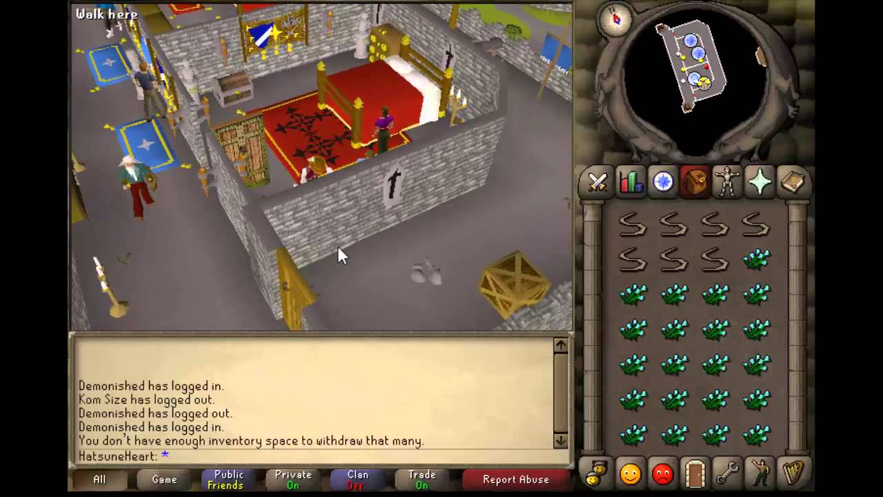 crafting guide runescape runescape level 10 50 crafting guide for 2007 1735