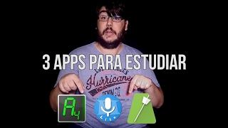 Aplicaciones para músicos   Android