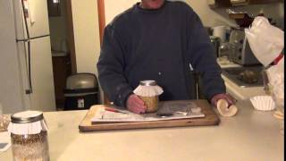كيفية جعل الخاص بك الفطر apawn في 20 دقيقة