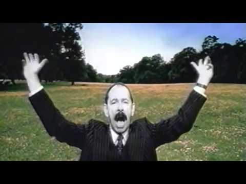 Scatman John -  Scatman World