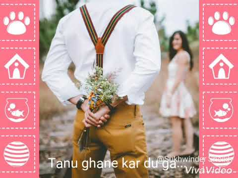 enna-khush-rakhunga-song-download-by-sucha-yaar,-belongs-to-single-track-songs,-enna-khush-rakhunga