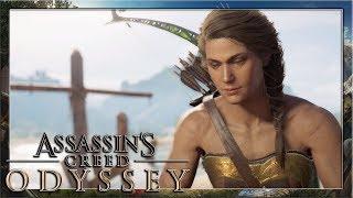 Der Schatz des Aiantides #107 🏺 ASSASSIN'S CREED ODYSSEY | Let's Play