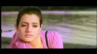 YouTube- Kaho Naa...Pyaar Hai  Official Trailer  (HQ).mp4