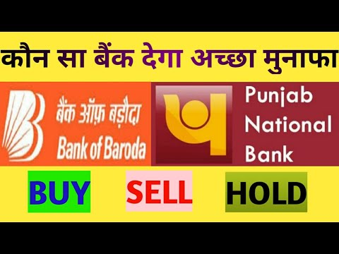 bank of baroda share price