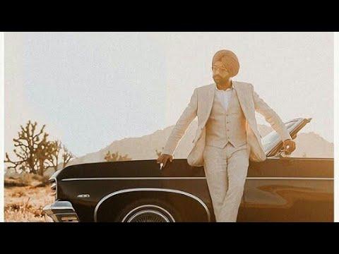 Student Visa Full Punjabi Song Official Tarsem Jassar ||  VehliJantaRecords