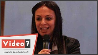 رئيس المجلس القومى للمرأة: النساء رفعن اسم مصر عاليا فى المحافل الدولية