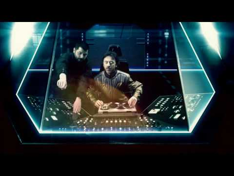 Benny Benassi feat Kelis _.Apl de Ap _ Jean Baptiste - Spaceship mp4