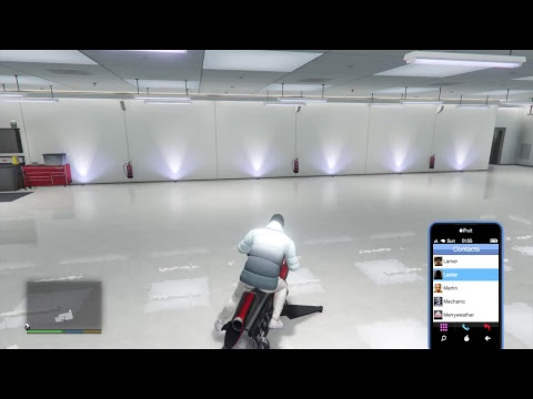 *PATCHED* GTA 5 ONLINE SOLO MONEY GLITCH 1.47