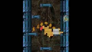 Tetris DS - Catch TAS (old)