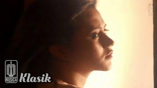 Novia Kolopaking - Biar Kusimpan Rinduku (Official Music Video)