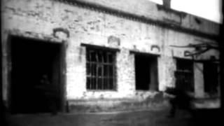 Сталинград - документальный фильм 42-43 гг