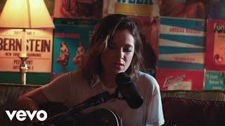 Смотреть клип Jillian Jacqueline - Holier Than Thou
