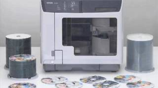epson discproducer pp100
