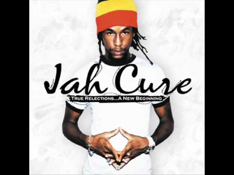 Jah Cure (Mix) - To Your Arms Of Love