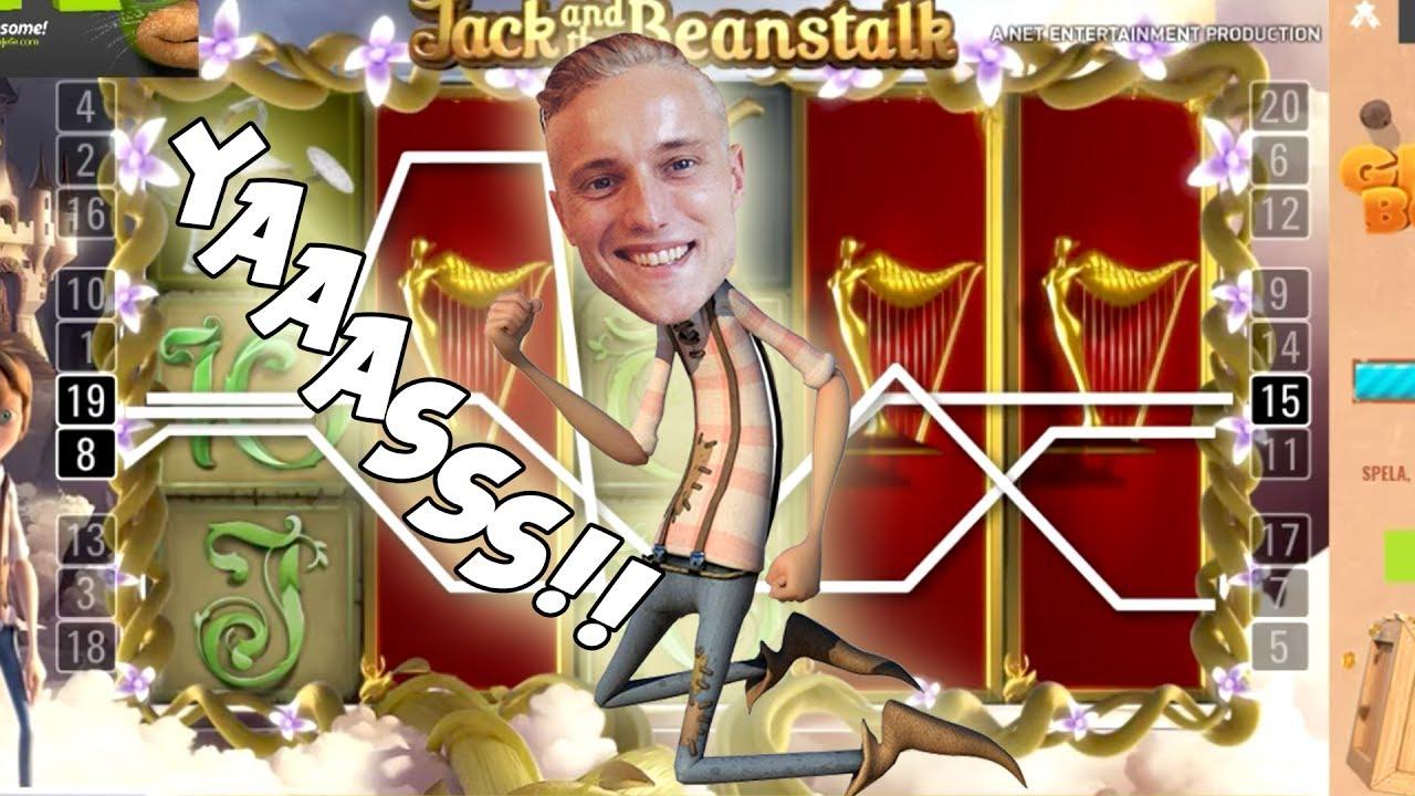 casino jeff