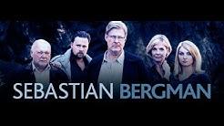 Sebastian Bergman Trailer