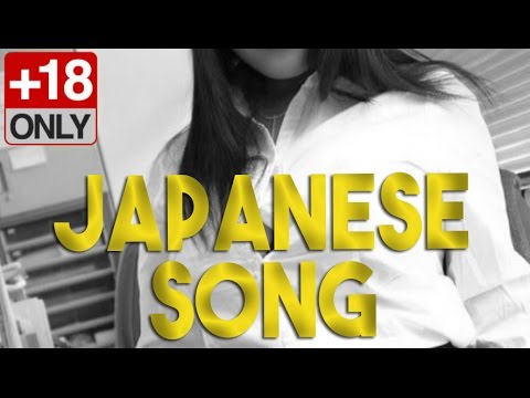 JAPANESE SONG (Ahmada Daisuki Remake)